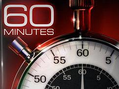 New60minutes.jpg